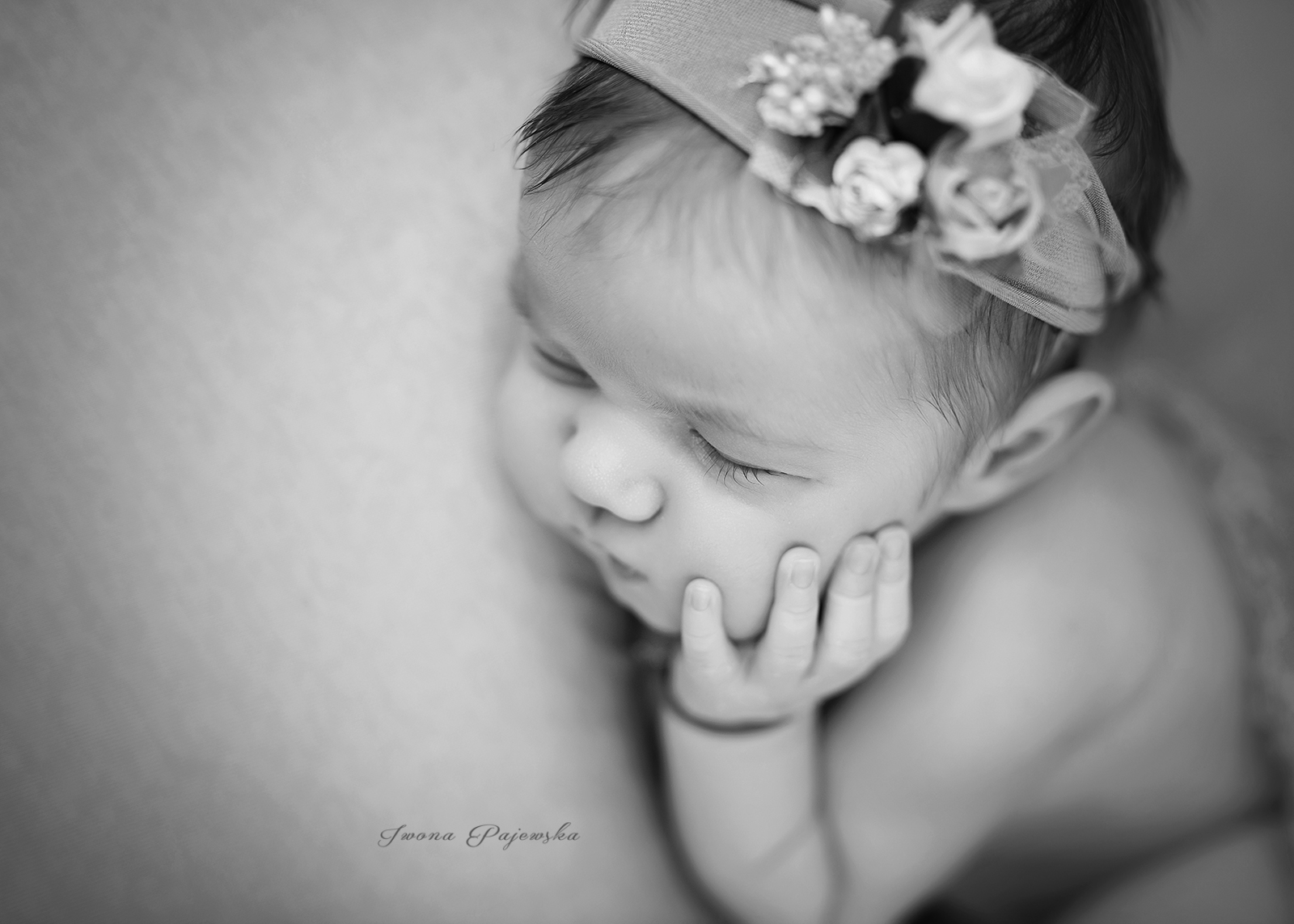 fotograf dzieciecy podlaskie