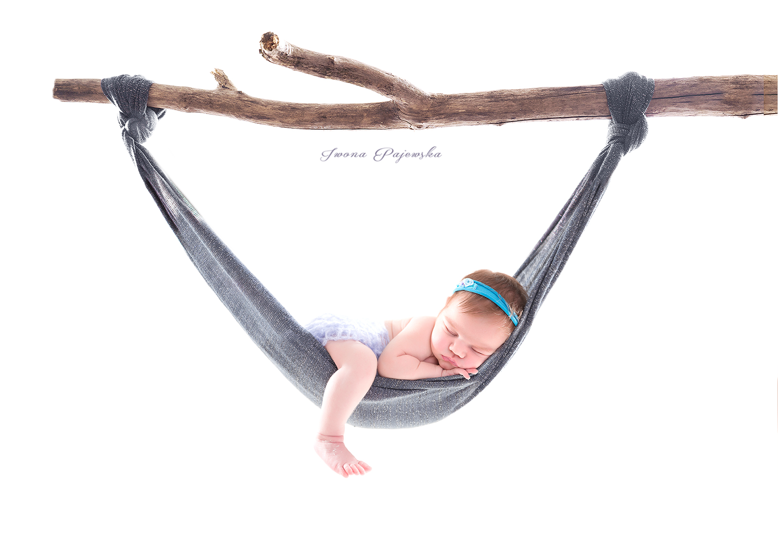 fotografia noworodkowa bialystok
